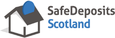 Safety Deposits Scotland